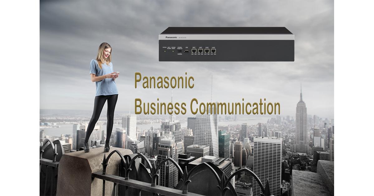 Kx Nsx2000 Kx Nsx1000 Pbx Products Business
