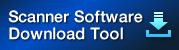 Scanner Software Download Tool