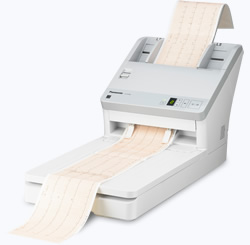 image of Long Paper Mode