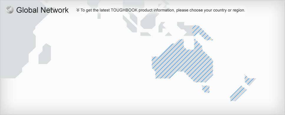TOUGHBOOK   Rugged Mobile Computers   Panasonic Global