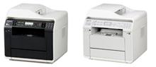 Kx-mb2090 manual (en) man 01 | image scanner | light emitting diode.