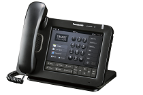 PANASONIC KX-TGP500B01 VOIP PHONE WINDOWS DRIVER DOWNLOAD