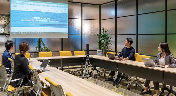 Professional Displays Panasonic Global