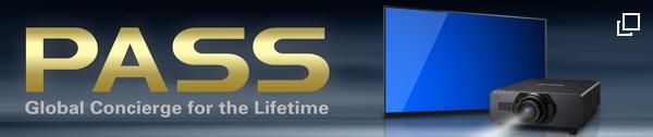 Software | Download | Professional Displays | Panasonic Global