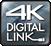 4K DIGITAL LINK