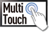 Multi Touch