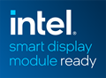 Intel® Smart Display Module