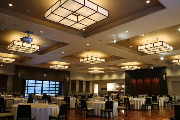 KATSUTAYA Wedding Hall