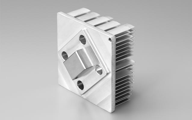 Sistema de enfriamiento eficiente mejora la confiabilidad02