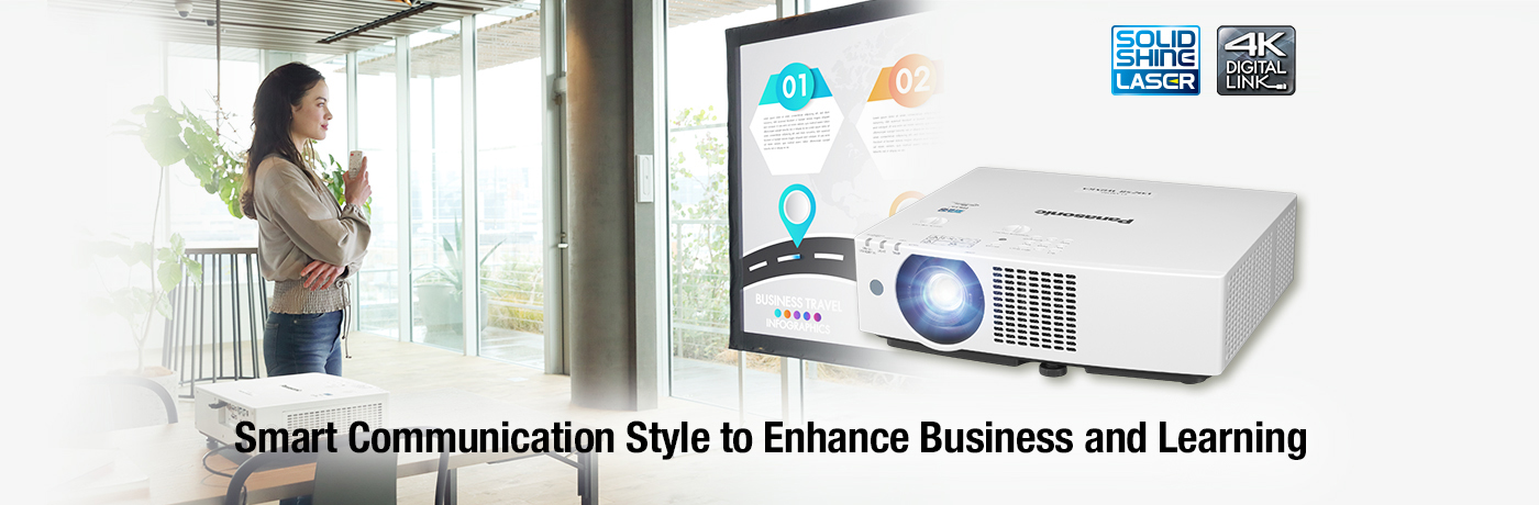Smart Communication Style to Enhance Business and Learning