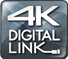 ENLACE DIGITAL 4K