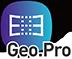 Geo. Pro