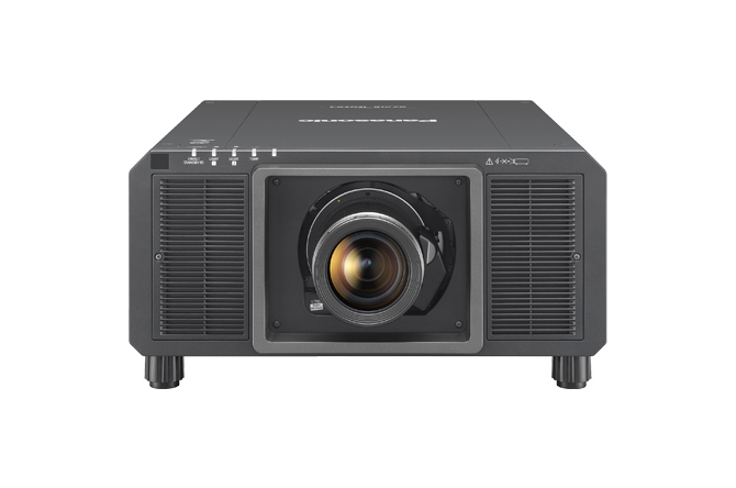PT-RZ21K Series   Projector   Panasonic Global