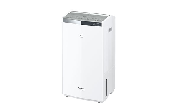 Dehumidifier (F-YHPX200)