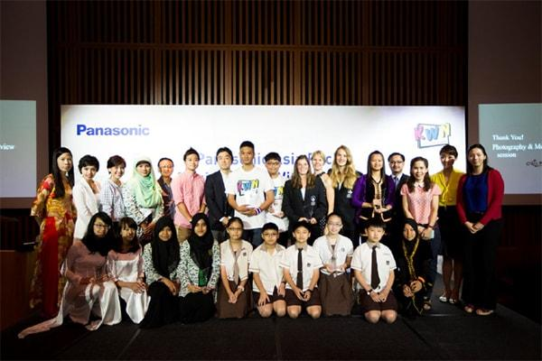 KWN Asia Pacific Regional Awards Ceremony Held in Singapore