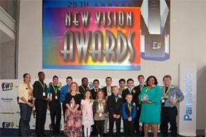 KWN Awards Ceremony Held in the USA