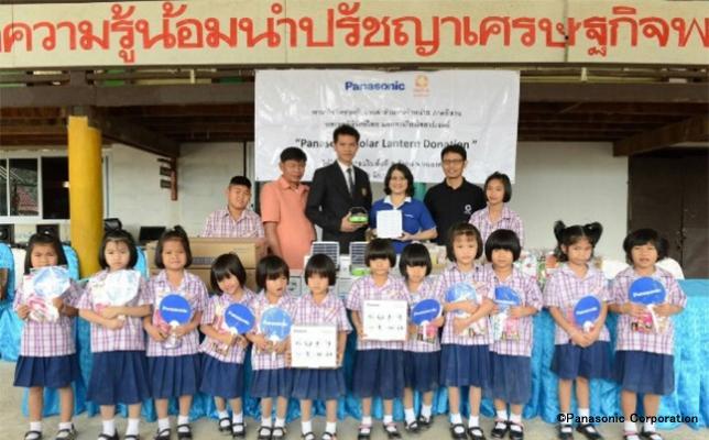 20170313_Thailand_2.jpg