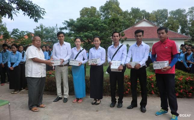 20170313_Cambodia_2.jpg