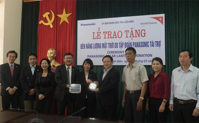 20150325_vietnam_1.jpg