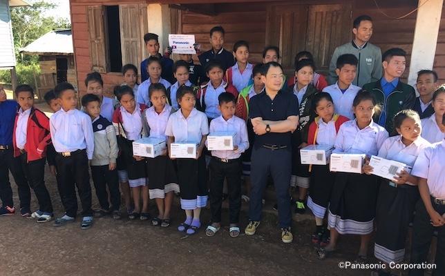 201801_Laos_3.JPG