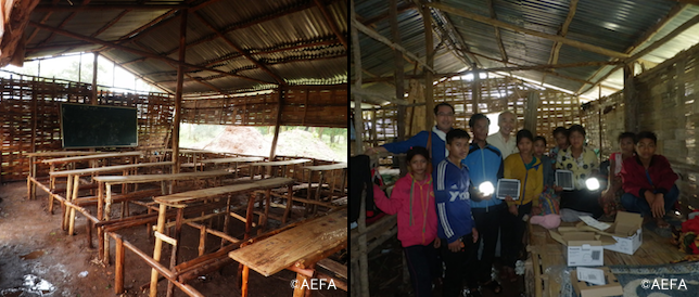 201801_Laos_6.png