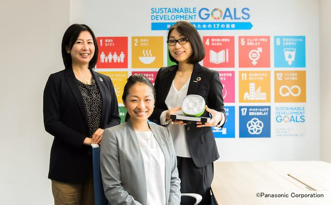 201801_UNDP_1.jpg