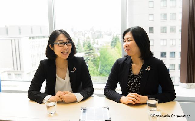 201801_UNDP_2.jpg