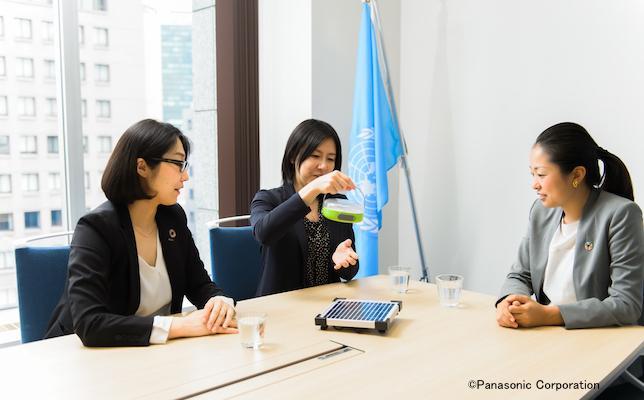 201801_UNDP_6.jpg
