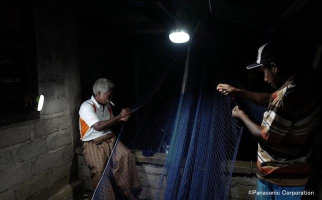 201802_indonesia_6.JPG