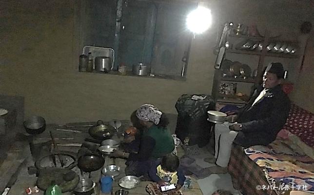 201901_nepal.png