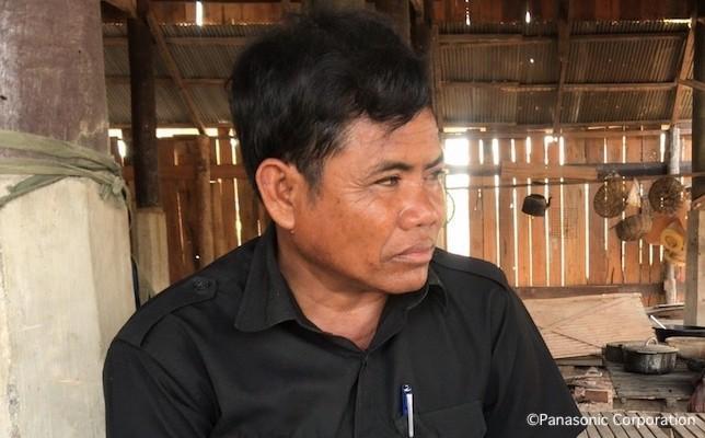 201902_Cambodia_3.jpg