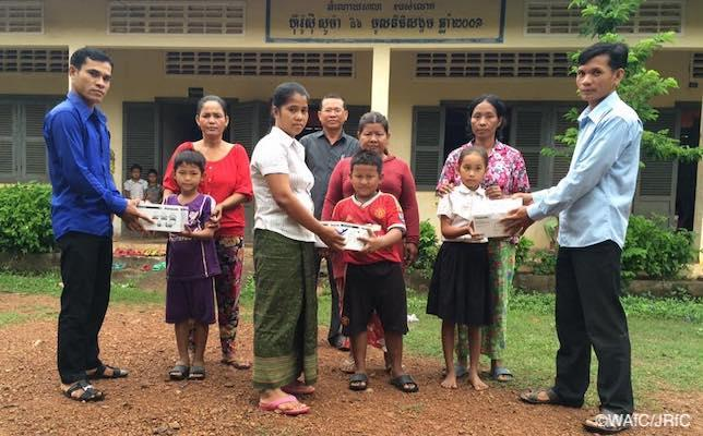 201905_Cambodia_1.jpg