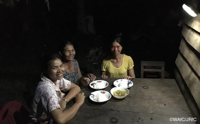 201905_Cambodia_4.JPG