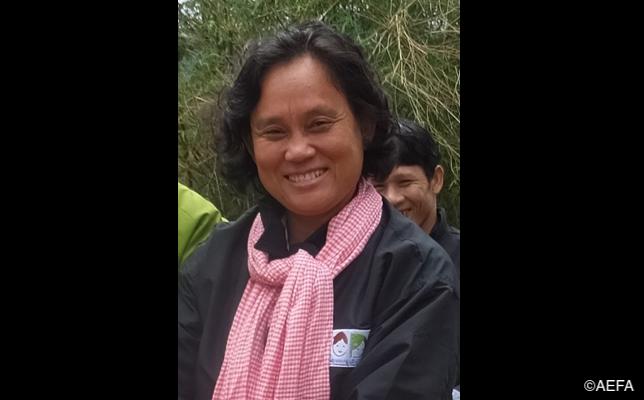 201906_Laos_2.png