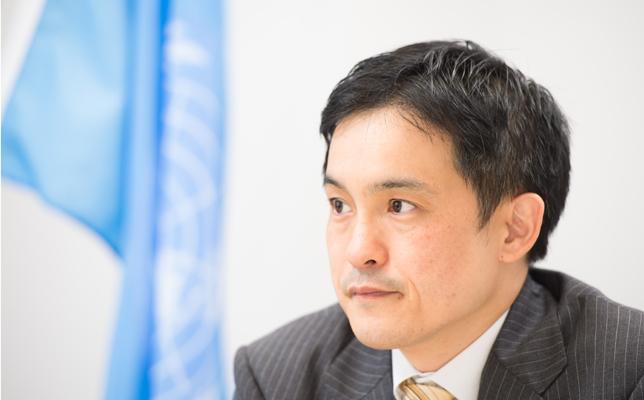 UNDP_1.jpg