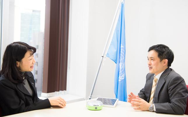 UNDP_8.jpg