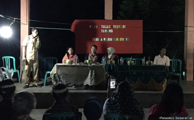 201702_indonesia_5.jpg