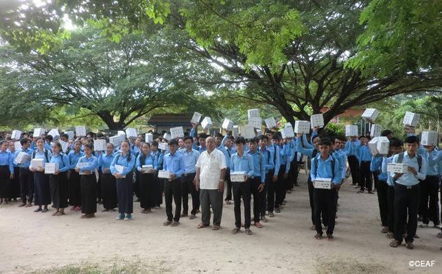 20170313_Cambodia_1.jpg