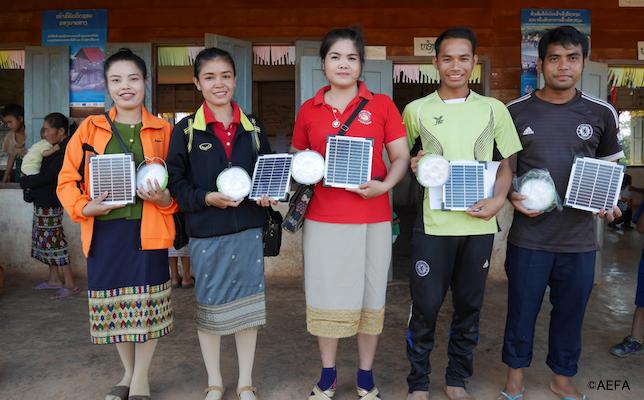 201801_Laos_5.png