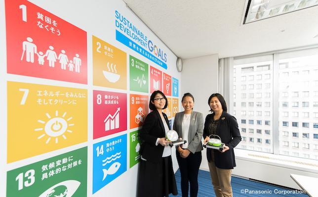 201801_UNDP_7.jpg
