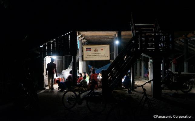 201902_Cambodia_5.jpg